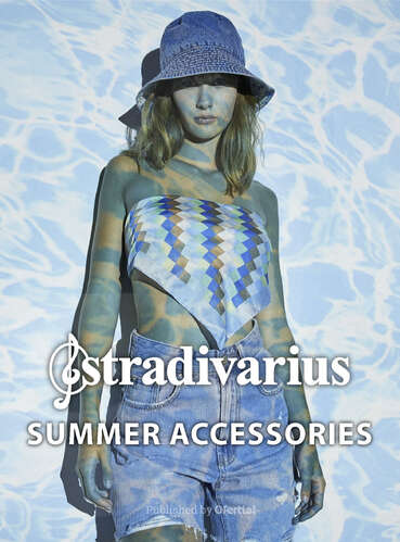 Summer accessories- Page 1
