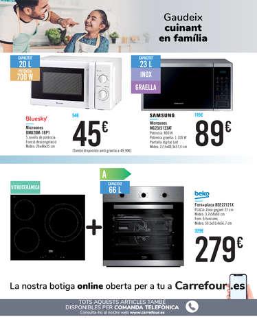 Diversió a la cuina- Page 1