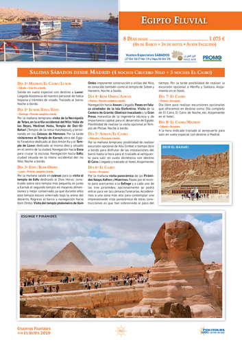 Cruceros Fluviales 19-20- Page 1