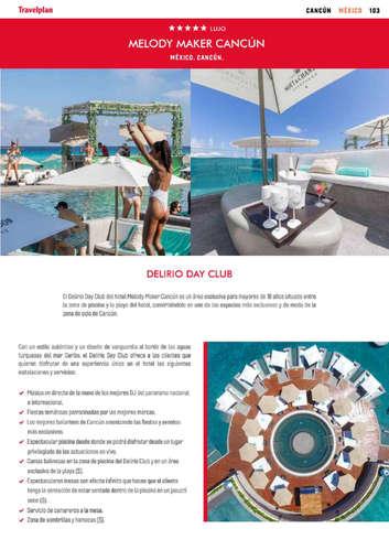Caribe 2019-2020- Page 1