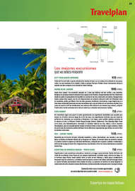 Caribe 2019-2020
