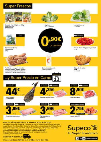 Precios económicos- Page 1