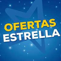 Ofertas Estrella