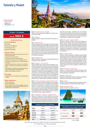 Circuitos por el mundo 2020- Page 1