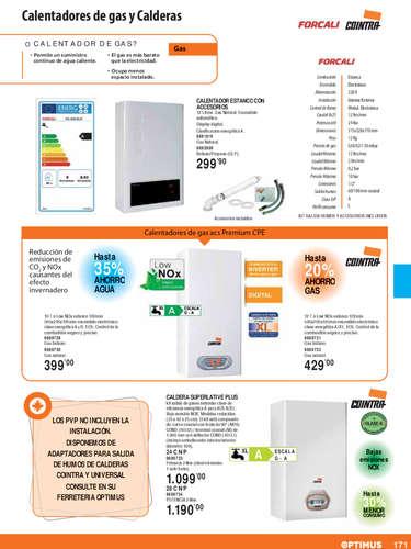 Guía Ferretera 2020- Page 1