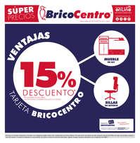Súper precios - Segovia
