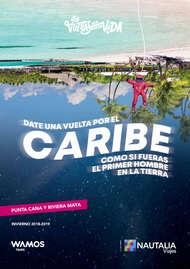 Caribe-invierno-2018-19