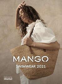 Swimwear 2021