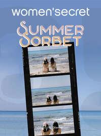Summer Sorbet