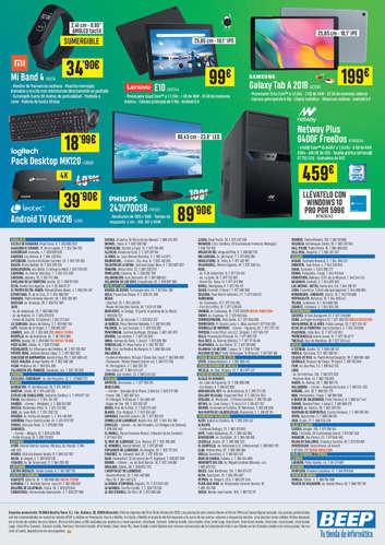 tu tienda de informática- Page 1