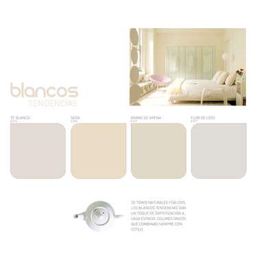 Blancos- Page 1