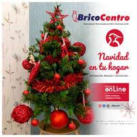 Navidad en tu hogar - Burgos
