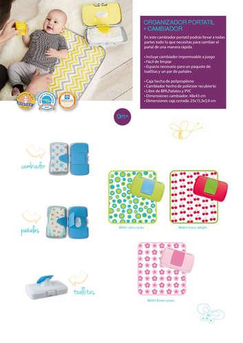 B Box- Page 1