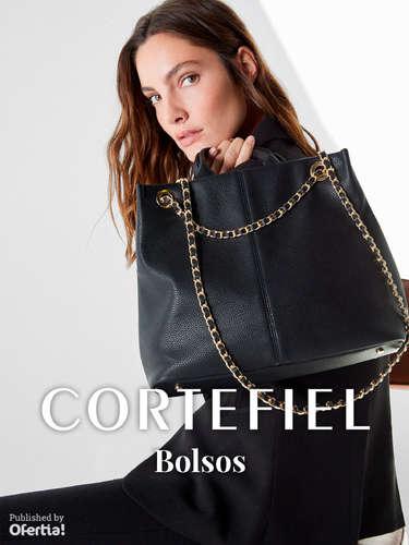 Bolsos- Page 1