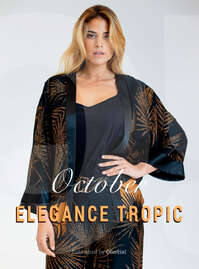 Elegance tropic