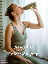 Colección yoga