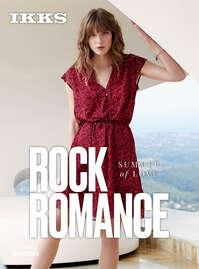 Rock Romance