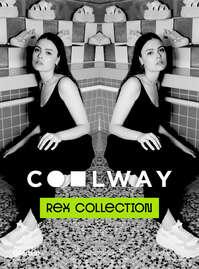 Rex Collection