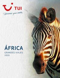 África 2020