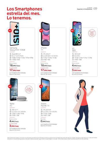 Vodafone- Page 1