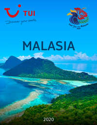 Malasia 2020