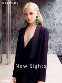 New Sights