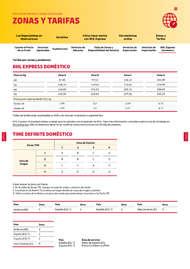 guía de servicios y tarifas 2020