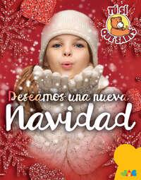 ¡Catálogo de NAVIDAD JAC!