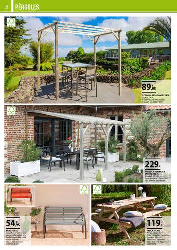 Jardins i terrasses 2020- Page 1