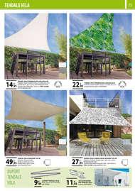 Jardins i terrasses 2020