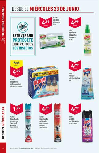 Mucho paraguayo. Poco precio- Page 1