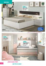 Un mueble para cada tipo de hogar