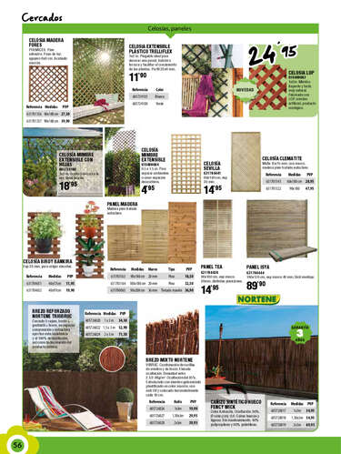 Jardín Coinfer 2021- Page 1