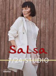 7-24 Studio