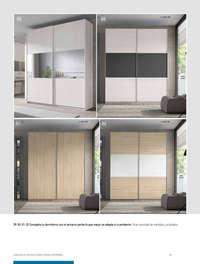 Catálogo-Intermobil-2019-2020