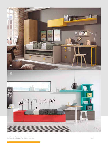 Catálogo-Intermobil-2019-2020- Page 1