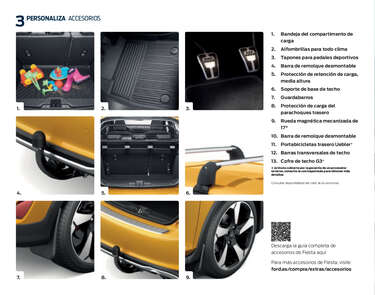 Fiesta- Page 1