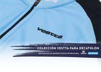 Colección Vestta