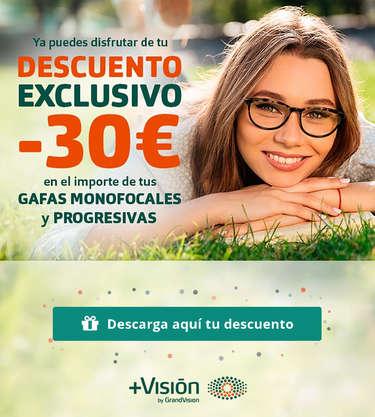 423499de34 Catálogo de ofertas de General Óptica en Madrid - Ofertia
