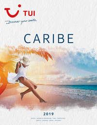 Caribe 2019