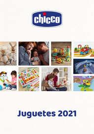 Catálogo Juguetes