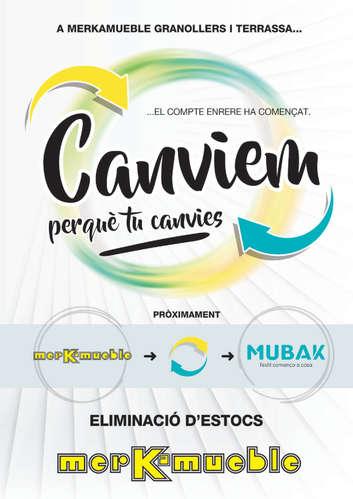 Muy Mucho Madrid Catálogos Y Ofertas Rebajas