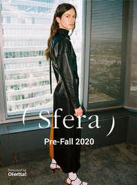 Pre-Fall 2020