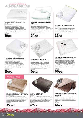 Cuidamos tu confort- Page 1