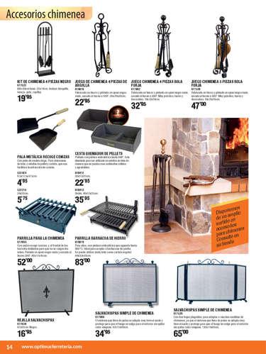 Calor en casa- Page 1