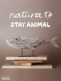 Stay animal