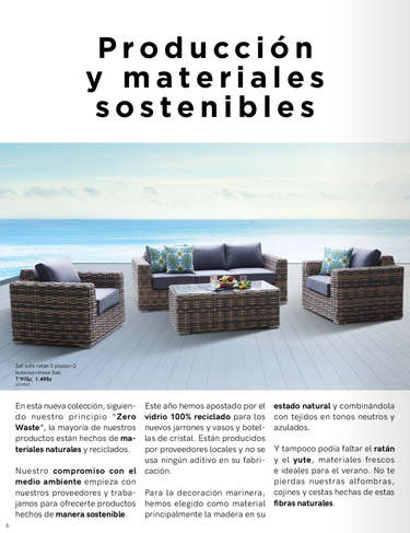 Mueble Exterior 2020- Page 1
