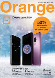 ad230d76681e3 Catálogo de rebajas Orange en Bilbao - Ofertia