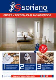 Catálogo Reformas