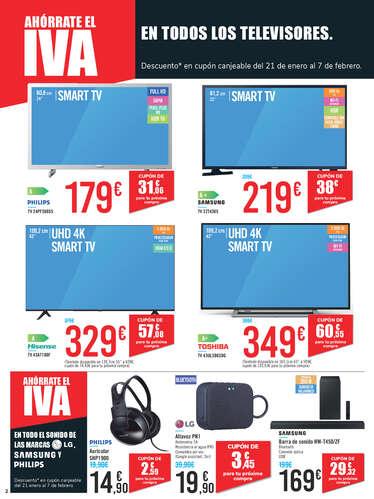 Ahórrate el IVA- Page 1